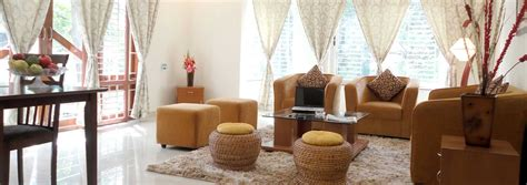 single bedroom apartment for sale in bangalore serviced apartments in bangalore koramangala