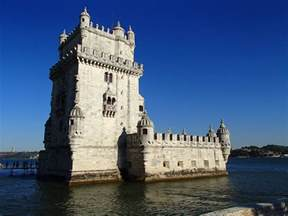 Tourist Attractions Tourist Attractions In Lisbon Portugal
