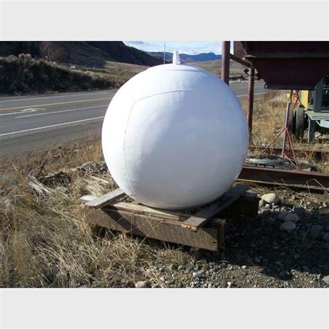 steel marine buoy supplier worldwide steel