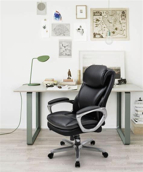 sillas de oficina ofertas sillas oficina piel oferta 3 899 00 en mercado libre