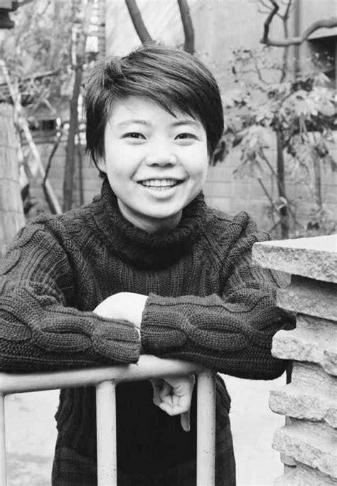 安藤美姫さん、1人娘の6歳誕生日を祝福「娘に出会えた事、本当に幸せです」 | ガールズちゃんねる - Girls