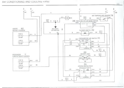 coleman mach wiring diagram images wiring diagram sle