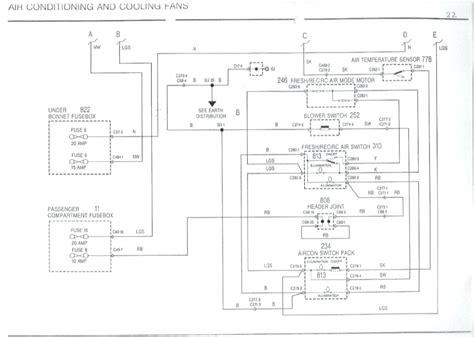 coleman rv ac wiring diagram wiring diagram