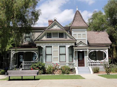 buy house in glendale ca the doctor s house glendale and beyond