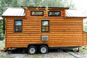 Tiny Home On Trailer by Initial Tiny House Frame Drawings Dave S Blog