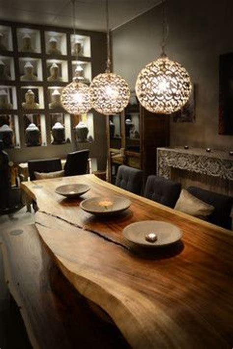 Asian Dining Room Decor Stylish Home Decorating Designs Stylish Home Decorating