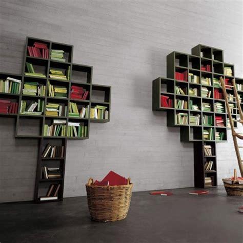 librerie design outlet soggiorno lago 30 mm albero laccato opaco librerie design
