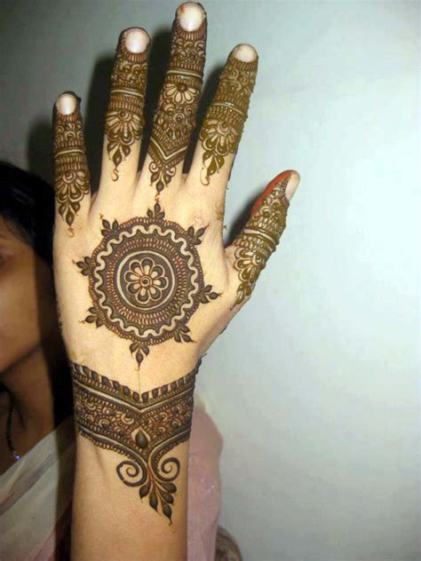 arabic mehndi designs images new mehndi designs arabic video for hands simple and easy 2013