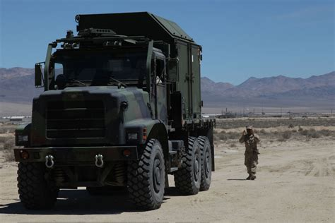 tactical vehicles medium tactical vehicle replacement mtvr military com