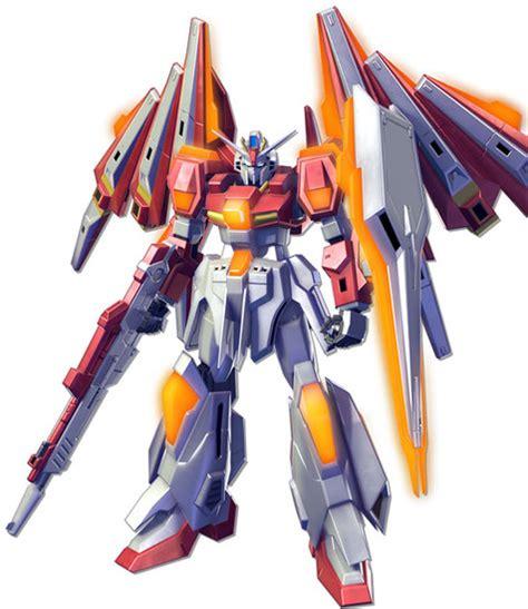 Ps4 Gundam Versus Reg 3 gundam versus ps4 introduces battle system in new