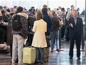 how to get through airport security fast travel travel how to get through airport security fast travel travel