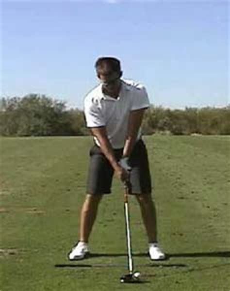 shawn clements golf swing baddsp1 jpg
