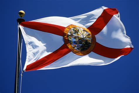 florida state florida state flag florida pictures florida history