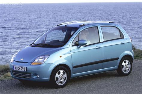 chevrolet matiz spark m200 2005 2006 2007 2008