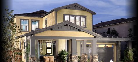 home design eugene oregon home design eugene or home design eugene oregon 28 images