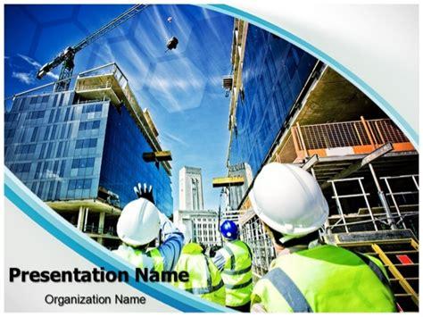 construction powerpoint presentation templates construction real estate powerpoint template real