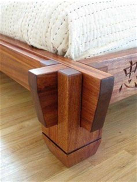 most popular woodworking projects unir madera tornillos ni clavos wood