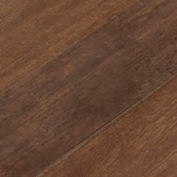 shenandoah brown wood plank ceramic tile floor tiles