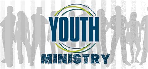 Nice Outreach Church Bulletins #4: Youthministry.jpg