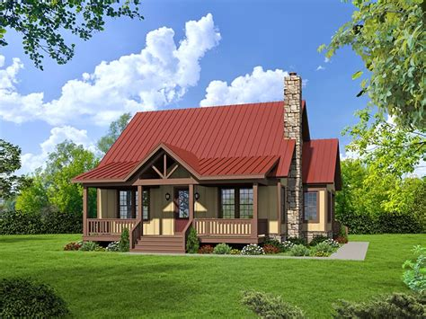 cool houses plans house plan chp 57268 at coolhouseplans com
