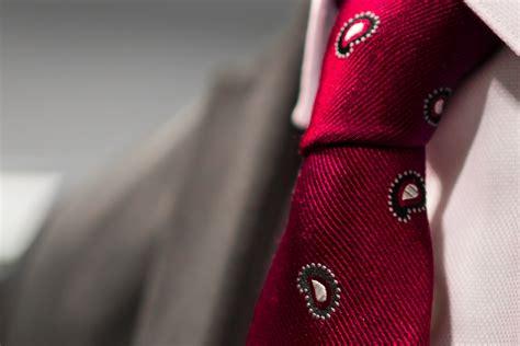 wann ist unterhalt fällig krawatte tragen kann auch cool sein