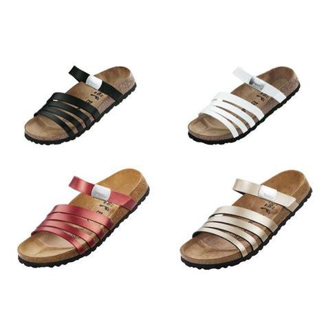 sandals usa best sandals for plantar fasciitis betula sandals usa