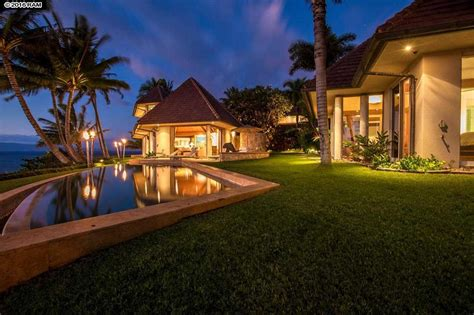homes with ohana howard dinits dinits realty luxury