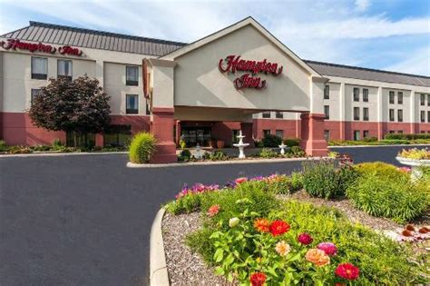 the inn at christmas place bed bugs bed bugs review of hton inn marysville marysville