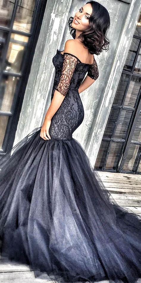 Black Girl Wedding Dress Meme - 50 beautiful black wedding dresses you will love page 6