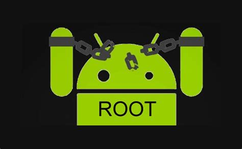 android jailbreak root android and optimize smartphone how to talkinglistener