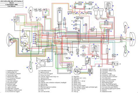 100 peugeot 307 indicator wiring diagram cool hdmi