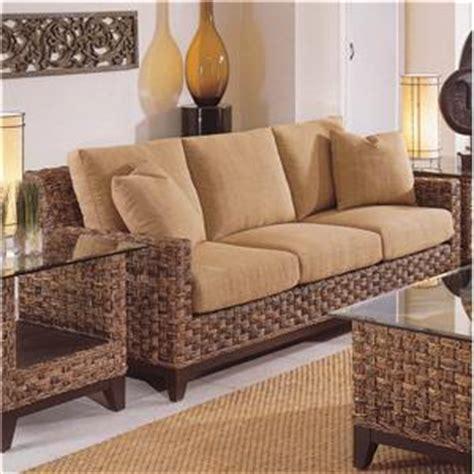 braxton culler sleeper sofa braxton culler tribeca 2960 modern wicker three seat queen