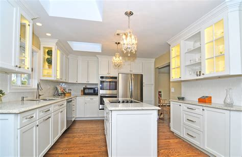 kitchen remodeling long island ny kitchen remodeling services in long island suffolk