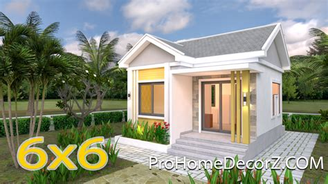 small cottage designs  meters  feet pro home decorz