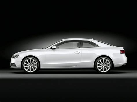 2014 audi a5 price 2014 audi a5 price photos reviews features