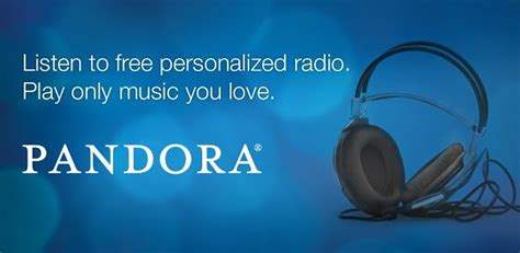 stumblers who like pandora internet radio listen to free music how to access pandora internet radio with your galaxy s4