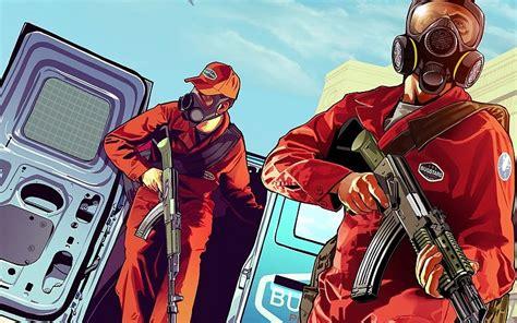 grand theft auto v gta 5 hd fondos de pantalla de juegos 7 fondo de grand theft auto v fondos de pantalla gratis