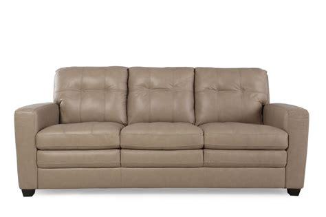 beige sofa pillows