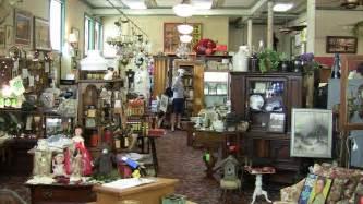 Vintage Stores Vintage Shops Quotes Quotesgram