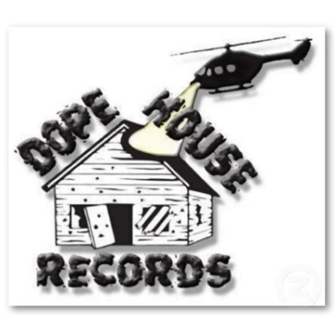 Mexican Records Various Artists South Park Mexican Dopehouse Records Hosted By Dopehouse Records
