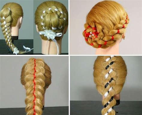 images  hair style inspiration  kids  tos  pinterest cornrows cornrow