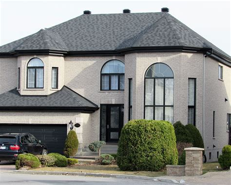 house painters montreal house painters montreal 28 images prex exterior house painting montreal laval