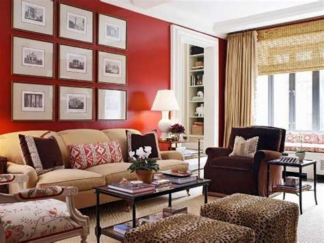 red accent wall in living room 51 red living room ideas ultimate home ideas