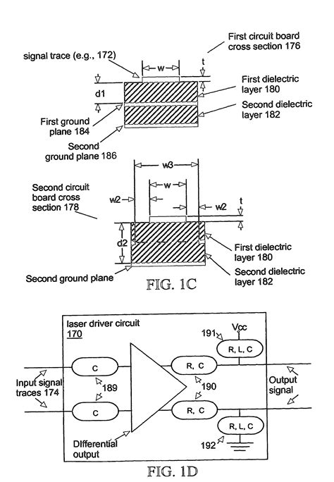 transistor outline package patent us7044657 transistor outline package with exteriorly mounted resistors patents