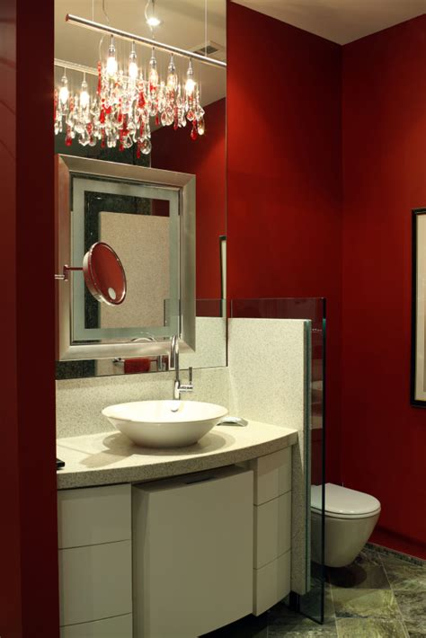 2013 Bathroom Design Trends by Bathroom Design Trends For 2013