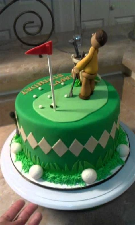 golf theme cake toppers home party theme ideas 29 best images about golf ideas on pinterest golf theme