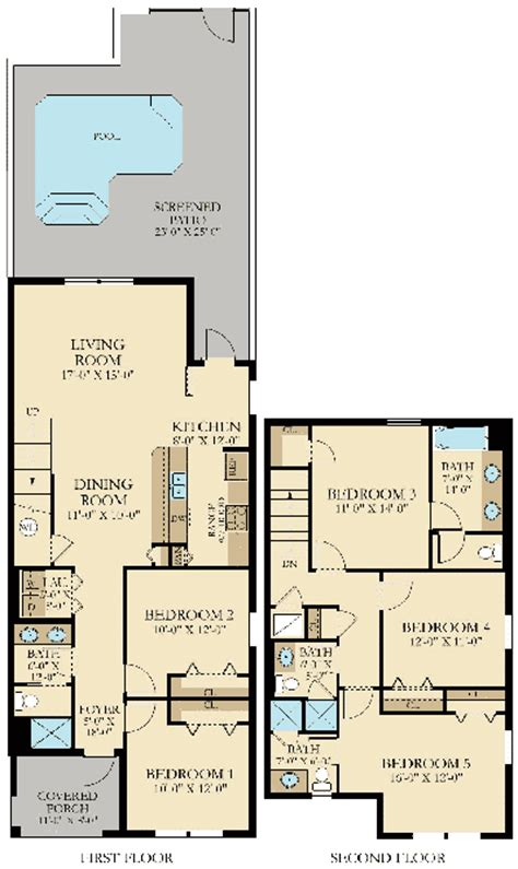 the retreat floor plans the retreat at chionsgate