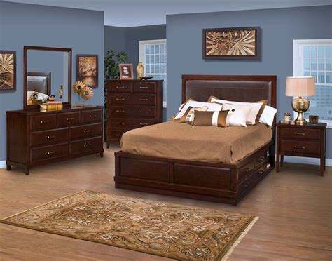 costco bedroom furniture costco king bedroom set best home design ideas stylesyllabus us