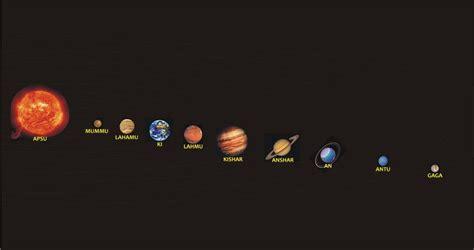 imagenes asombrosas de los planetas im 225 genes de todos los planetas con sus nombres