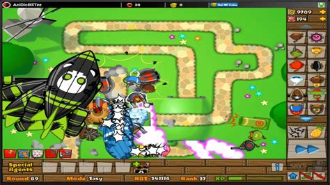 bloons td 5 apk expansion files black and gold november 2014